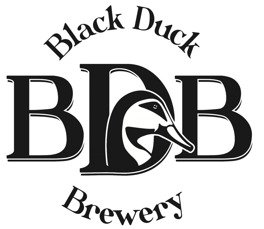 BLACK DUCK BREWERY AND BAR PORT MACQUARIE