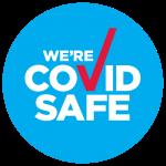 COVID-19 Update!