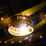 What's on in June at Black Duck Brewery?